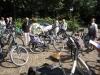 Dorpen fietstocht