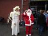 Kerstmarkt 2019